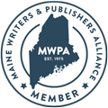 Maine Writers & Publishers Alliance member logo